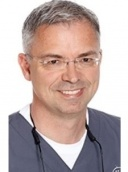 Dr. med. dent. M.Sc. M.Sc. Tim Übermuth