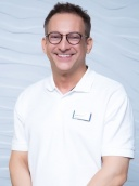 Dr. Dr. Friedrich Widu