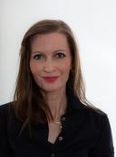 Dr. med. dent. Franziska B. Scholz