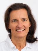 Dr. med. Julia Bäumer