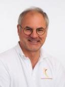Dr. med. M.Sc. Christoph J. Bäumer
