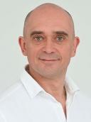 Dr. med. Peter Sommer