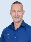 Dr. med. Guido Ostermann
