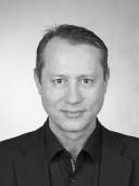 Klaus-Peter Schenk