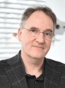 Dr. med. Thomas-Walter Pahlitzsch