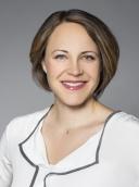 Dr. med. Friederike Graunke