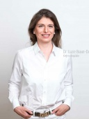 Dr. med. dent. Luzie Karin Braun-Durlak