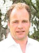 Dr. Harald Beck