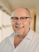 Dr. med. Ulf Thomas Esser