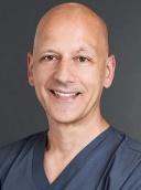Dr. med. dent. M.Sc. Stefan Hochleitner