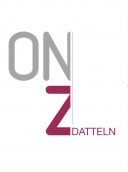 ONZ Datteln