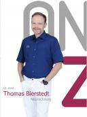 Dr. med. Thomas Bierstedt