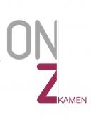 ONZ Kamen