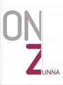 ONZ Unna