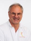 Dr. med. Christoph J. Bäumer