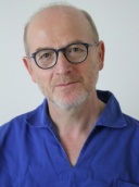 Dr. med. dent. Andreas Beck