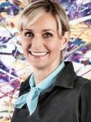 Dr. med. dent. Claudia Scheiber