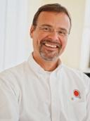 Dr. med. Christoph Heinritz-Bechtel