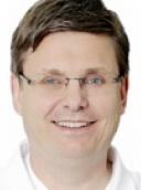 Dr. med. dent. Ernst Vöpel