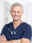 Dr. med. dent. M.Sc. Andreas Groetz