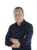 Dr. med. dent. Wolfgang Urban