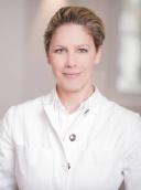 Dr. med. Kirsten Babilas