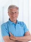 Dr. Dr. M.Sc. Peter Schmid