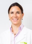 Dr. med. dent. Laura Dahmen