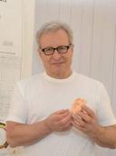 Dr. med. Bernd Walter