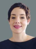 Dr. med. Nicola Meyer