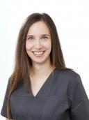 Sanja Lozic