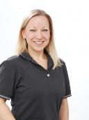 Susanne Wilkens