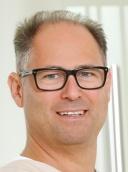 Prof. Dr. med. dent. Daniel Grubeanu
