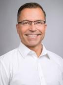 Dr. med. dent. Thorsten Wilde