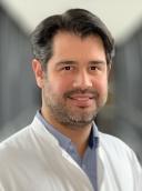 Dr. med. Antonius Rabsch
