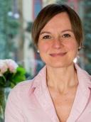 Dr. med. Alexandra Katinka Mayer