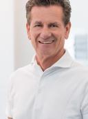 Dr. med. dent. Werner Pottbrock