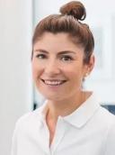 Dr. med. dent. Maria Pottbrock