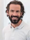 Dr. med. dent. Martin Pottbrock