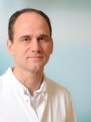 Priv.-Doz. Dr. med. Volker Schmitz