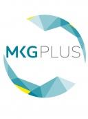 MKG Plus Zentrum für Kiefer- und Zahnmedizin
