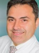 Dr. med. Ali Fathi