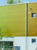 Psych. Institutsambulanz für Kinder und Jugendliche Neustadt/Aisch