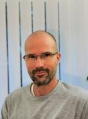 Dr. med. dent. Hans-Jörg Ulmer