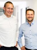 Gemeinschaftspraxis Dr. Becker & Dr. Schönle