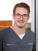 Dr. med. dent. Jan Philipp Struckmeyer