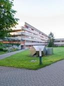 Klinikum Am Europakanal Zentrum für Neurologie und Neurolog. Rehabilitation