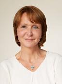 Dr. med. Daniela Wieners