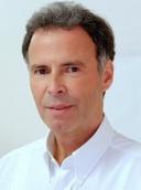 Frank W. Jasching