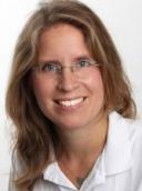 Dr. med. Christine Höfling-Streitenfeld